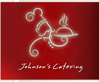 Johnson's Catering & Ice Sculpting